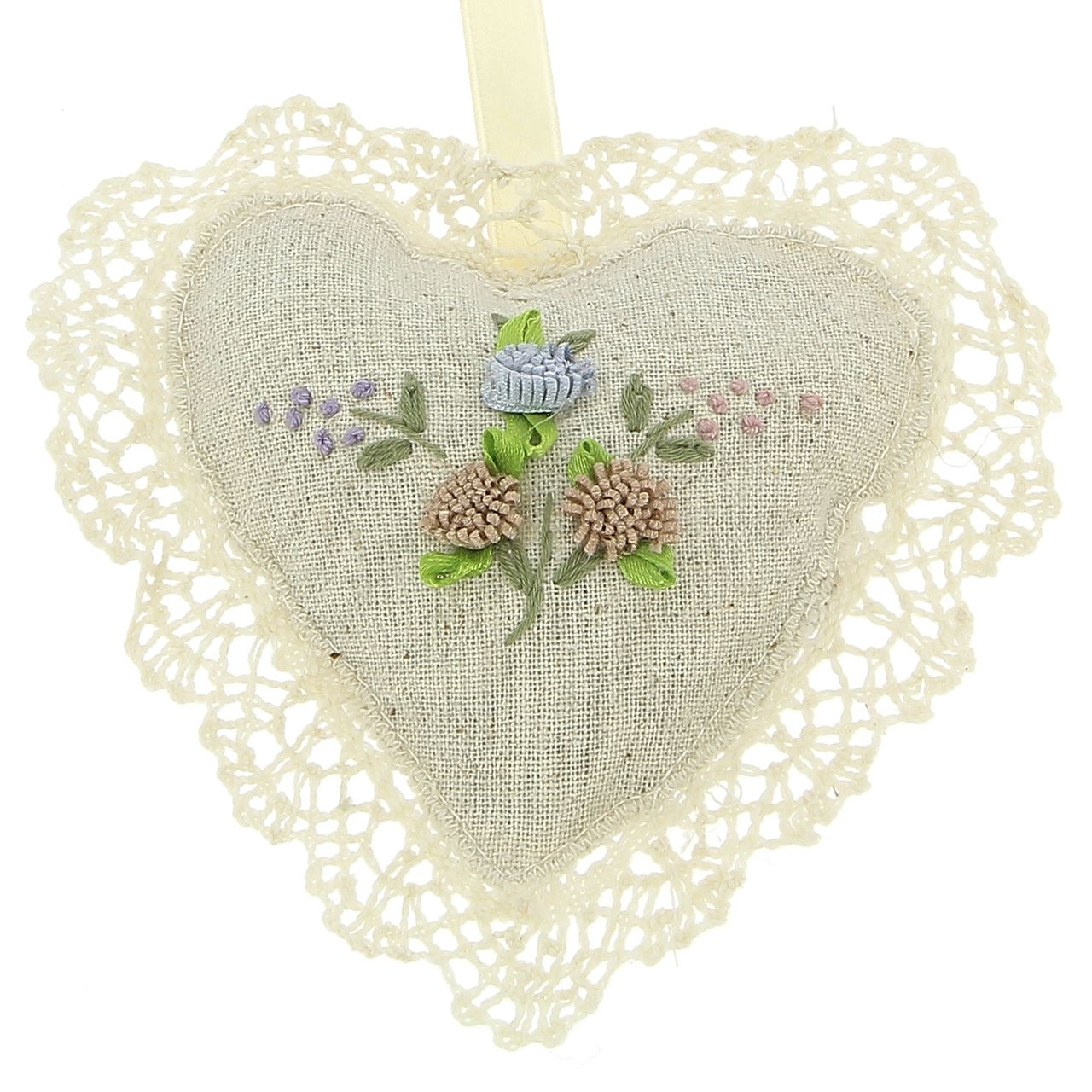 Cœur-avec-broderie-Fleur
